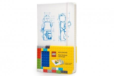 moleskine-lego-2