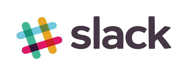 slack-logo-color-