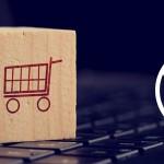 E-commerce con WordPress: la soluzione più semplice