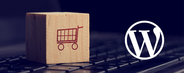 wordpress-ecommerce