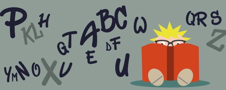 alfabeto-del-grafico