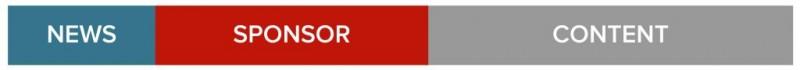 Articolo CSS Flex Layout - flex-grow - Roberto Mannelli per webhouseit.com