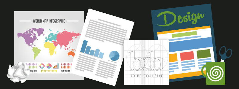 i-progetti-del-grafico