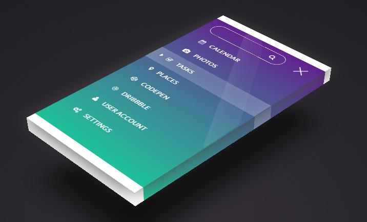 mobile-menu-css