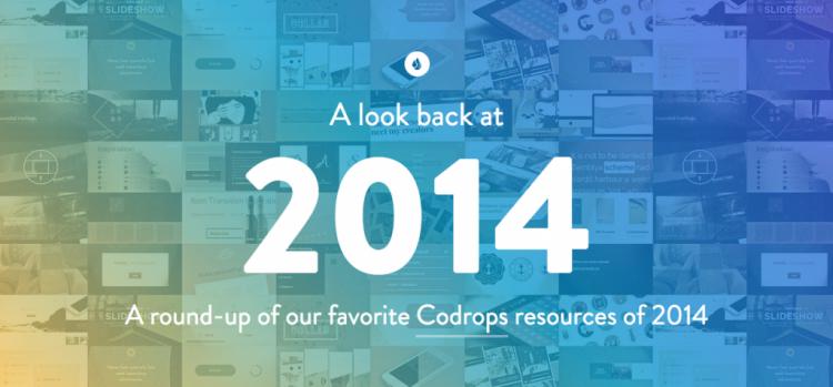 risorse-codrops-2014