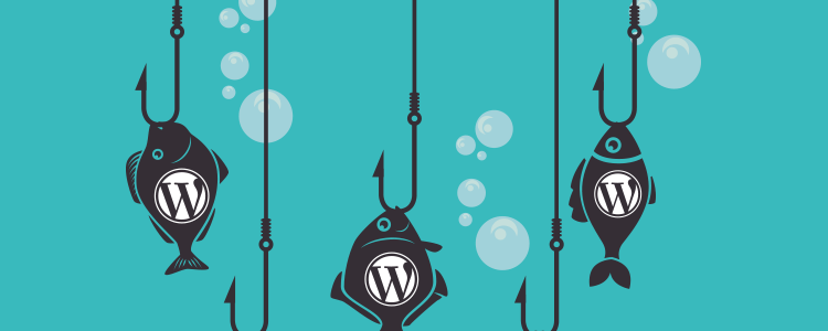 wordpress-hook