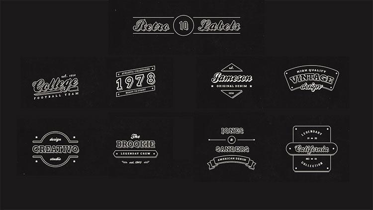 10-etichette-vintage-retro-gratuite