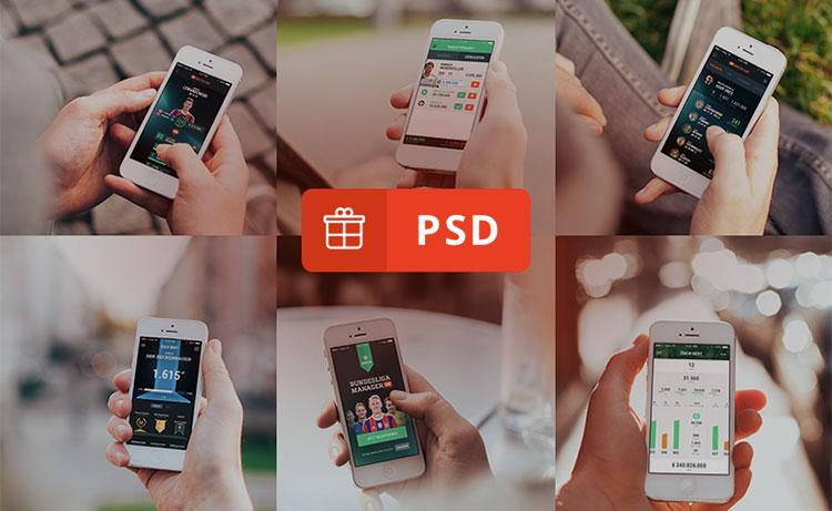 22-psd-smartphone-prospettiva