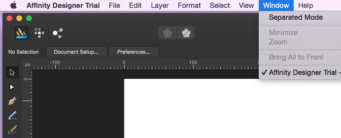 affinity-designer-interfaccia-separata