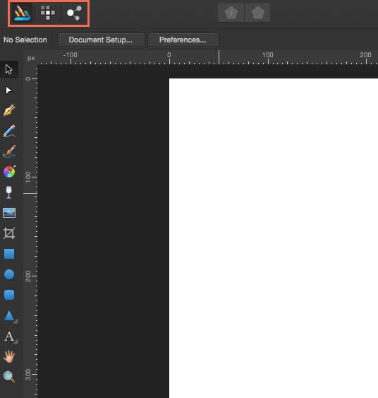 affinity-designer-strumenti