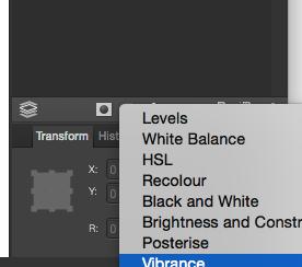 effetti-livelli-affinity-designer