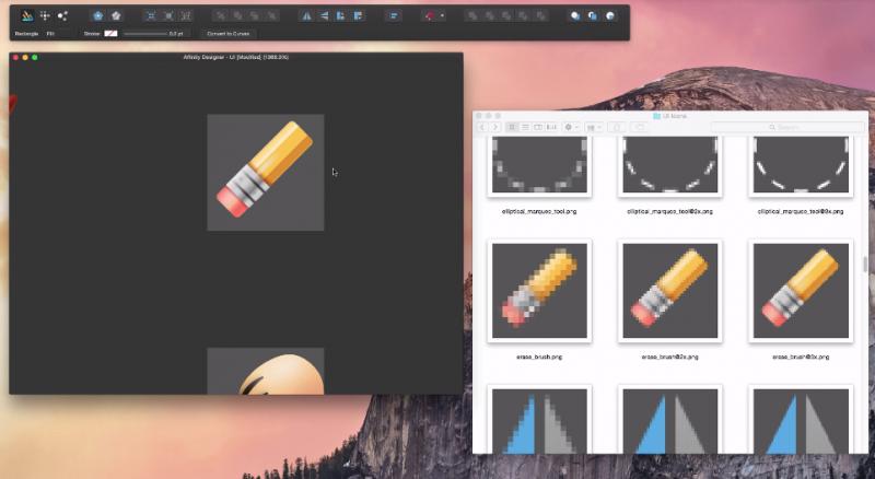 export-affinity-designer