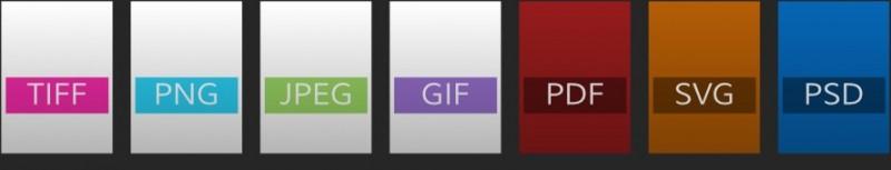 file-supportati-affinity-designer