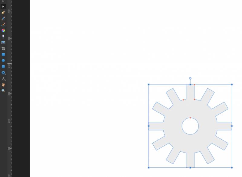 forme-affinity-designer