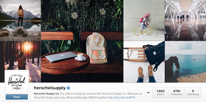 herschel-supply-instagram