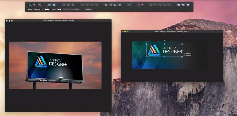 oggetti-avanzati-affinity-designer