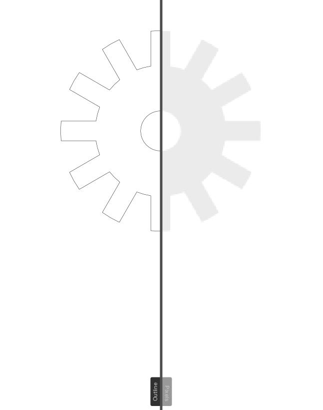 split-view-affinity-designer