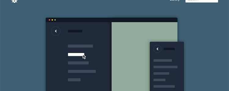 tutorial-menu-a-comparsa