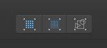 zoom-affinity-designer
