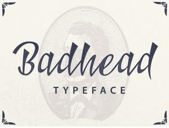 badhead