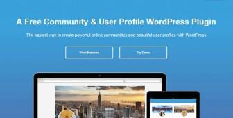 community-plugin