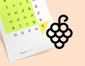 icone-gratuite-alimenti-biologici