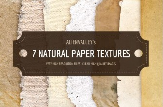 nautral-paper-texture