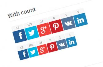 social-share-kit