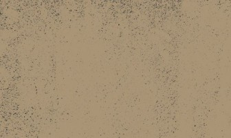 texture-macchia
