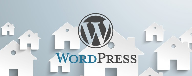 wordpress-real-estate