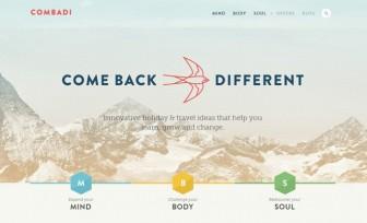 15-combadi-pastel-website-homepage
