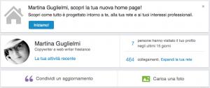 aggiornamenti-linkedin