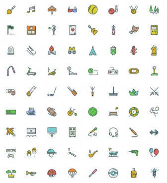 free-icons-for-sketch