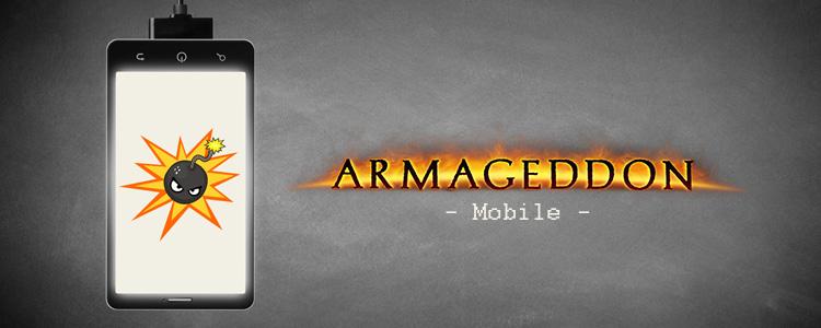 mobile-armageddon