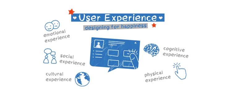 user-experience-empatia