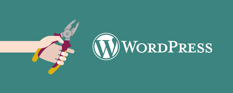 wordpress-compression