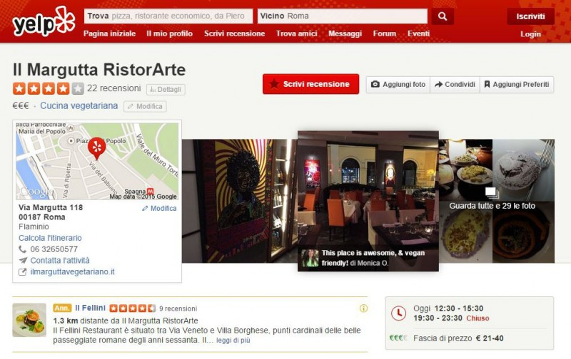 yelp_google_map_loal_seo_pagina