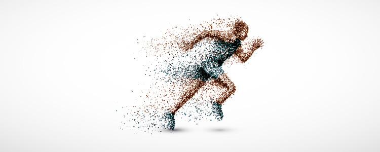 http2-fast-runner