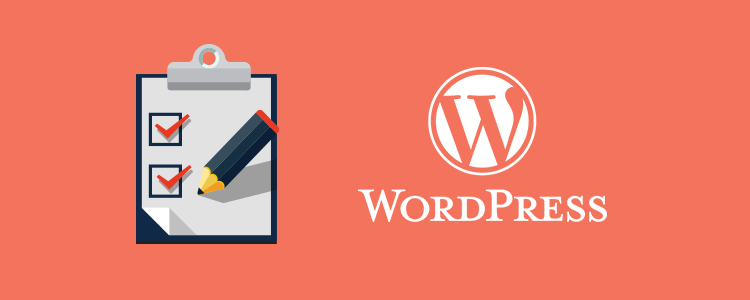 sondaggi-wordpress