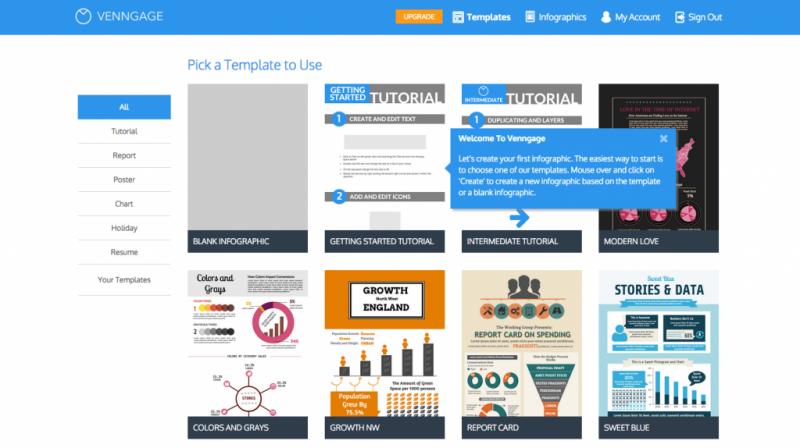 Infografiche-_Venngage_tool-per-copywriter