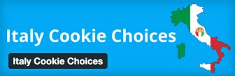 La soluzione tutta italiana per WordPress per adempiere correttamente alle nuove normative legate ai Cookies