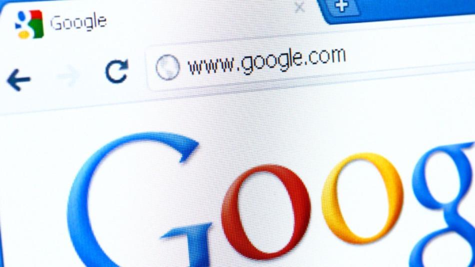Principi base dei risultati di ricerca di Google