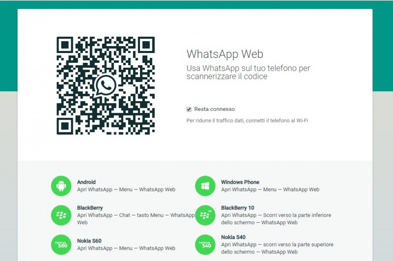 WhatsApp Marketing WhatsApp web