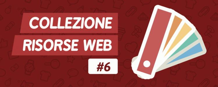 collezioni-web-risorse-gratuite