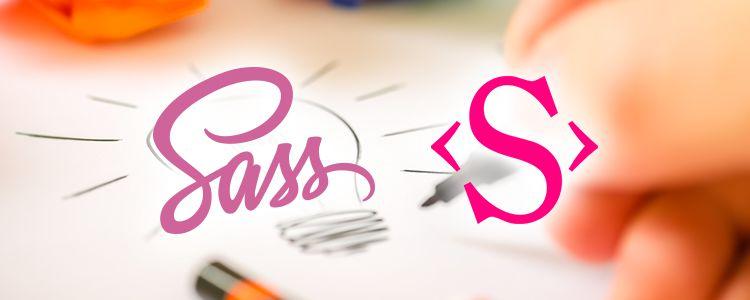 sass-susy-webdesign