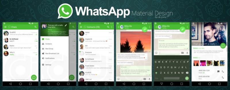 wappmaterial-1024x399