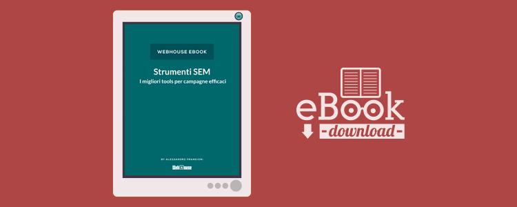 ebook-sem-cover