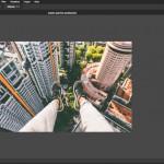 Esempio-Autodesk-Pixlr