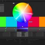 Ruota-colore-Combinazioni-colori-Adobe-Color-CC