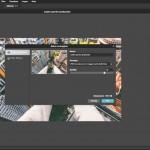 Salvataggio-immagine-Autodesk-Pixlr